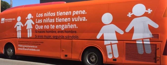 autobushazteoir-0