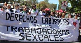 derechos_trabajad-sexuales