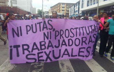 hoy_marcha_trabajadoras_sexuales