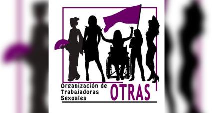 sindicato-otras-trabajadoras-sexuales
